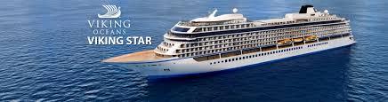 viking cruise ship 2018 and 2019 viking destinations