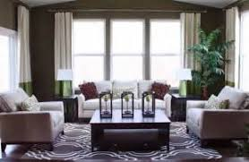 Modern Sunroom Modern Sunroom Furniture Nice U2014 Room Decors And Design Modern