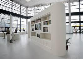 home decor home lighting blog bookshelves