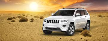 ultimate jeep head to head jeep suv u0026 4x4 models in south africa