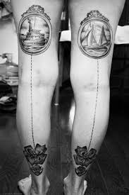 Nautical Tattoos by 116 Best Sea Tattoos Images On Pinterest Drawings Sea