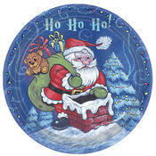 Christmas Decorations Wholesale Mississauga by Wholesale Christmas Decorations Bulk Christmas Decorations