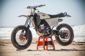 ktm motocross bikes a ktm we u0027d ride on any sunday bike exif