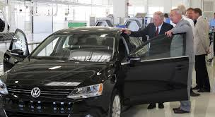 volkswagen puebla vw u0027s comeback faces roadblock from trump tax on mexican beetles
