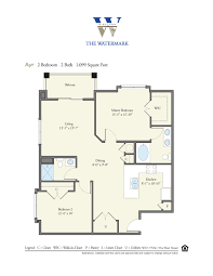 ayr floor plans apartment rentals watermark apartments norfolk