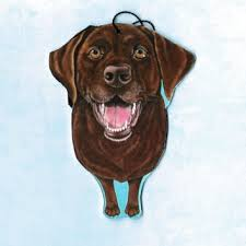 best lab retriever dogs products on wanelo