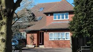 Bed And Breakfast In London Guesthouses U0026 Bed U0026 Breakfast Properties U0026 Cottages Oxford