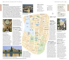 dk eyewitness travel guide canada eyewitness travel guides