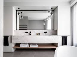 Design Bathroom Furniture Best 25 Minimal Bathroom Ideas On Pinterest Minimalist Bathroom