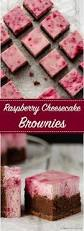 1000 images about desserts on pinterest cheesecake easy