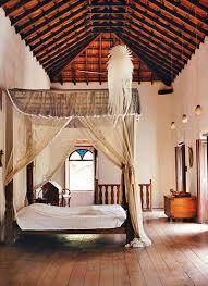 home interior design goa how to design beautiful goa houses happho