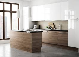modern ikea kitchen 31 best ikea kitchen images on pinterest kitchen ideas bar