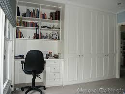 Hinged Wardrobe Doors Build In Wardrobes Wardrobe Cabinet Wardrobes In Melbourne