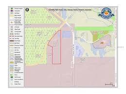 Map Of Florida Turnpike by S Alafaya Trail Orlando Fl 32828 Nectar Real Estate