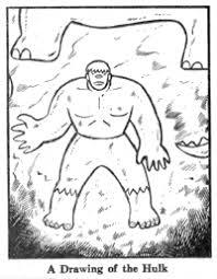 reading u0027the incredible hulk lost u0027