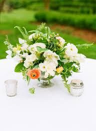wedding flowers richmond va virginia weddings merriment events wedding planning design