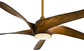 Black Outdoor Ceiling Fans With Lights by Surprising Hunter Ceiling Fans Installation Tags Hunter Ceiling
