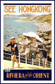 online shop royal mail line mediterranean cruises vintage classic
