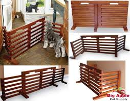 tall room divider panels dividers for dogs 8 ft screens 1624 ideas