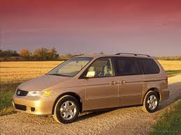 2003 honda odyssey minivan 2003 honda odyssey minivan specifications pictures prices