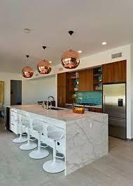 lustre moderne cuisine lustre moderne cuisine lustre pour salon ikea limoges with lustre