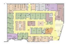 designing health care u0027s new front door health facilities management