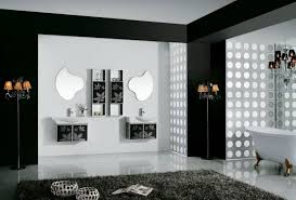 trendy wall tiles designs for living room india best wall tiles