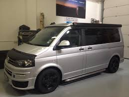Fiamma Awnings For Motorhomes Fitting A Fiamma Awning Vw T4 Forum Vw T5 Forum