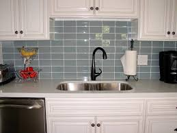 Backsplash Subway Tiles For Kitchen Oversized Subway Tile Backsplash Backsplash Meaning Kitchen