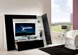 100 modern furniture la bedroom 2017 design bedroom with