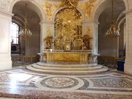 chambre versailles château de versailles