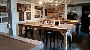 100 kitchen design st louis portfolio st louis interior