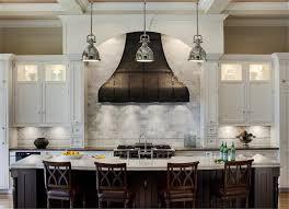 Overhead Kitchen Lighting Kitchen Stunning Of Kitchen Lighting Idea Kichler Pendant Lights