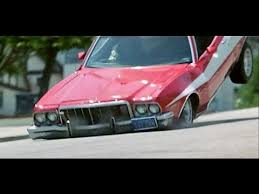 Starsky And Hutch Gran Torino For Sale 76 Ford Gran Torino In Starsky U0026 Hutch Youtube