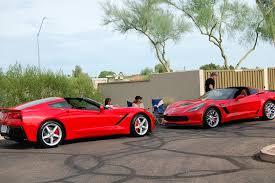 corvette z51 vs z06 z51 vs z06 corvetteforum chevrolet corvette forum discussion