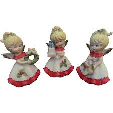 Home Interiors Figurines Home Interior Greatest Stories Ever Told Figurines Picture