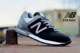 Harga Sepatu New Balance Original Murah jual sepatu new balance original 1 cek harga di pricearea