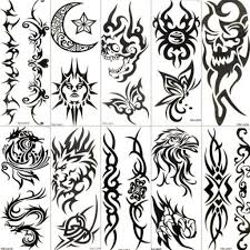 temporary tattoo design for beginner tattoos pinterest