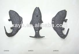 decorative fish hooks decorative fish hooks suppliers and