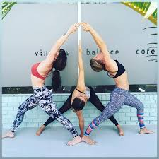 barre class at home for beginners vero classes near me fl barre