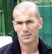 bald spor hair styles top 25 famous sexy bald men cool men s hair