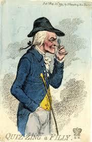 224 best regency drawings images on pinterest regency era