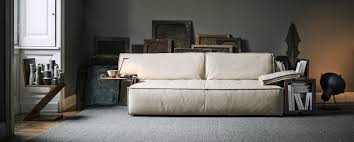 244 myworld sofa by philippe starck cassina