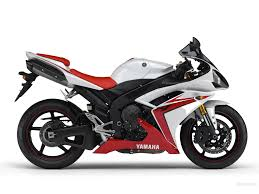 yamaha yzf r1 red u0026 white trucks and 4x4 and motorcycles