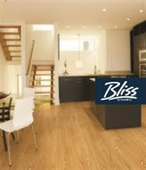 70 best beaulieu bliss vinyl floors images on corks