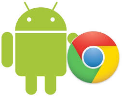 chrome for android chrome now on android codetoart