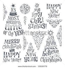 best 25 merry christmas text ideas on pinterest merry christmas
