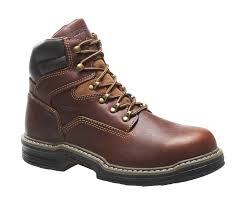 Rugged Wearhouse Greenville Nc Work Boots 264 Shoes