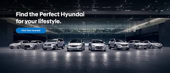 dealership in enterprise near dothan u0026 ozark al mitchell hyundai