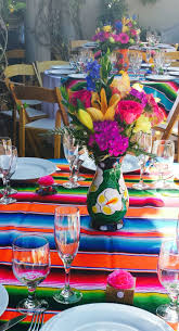 very cute for a mexican themed party my someday wedding
